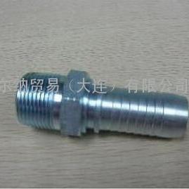 优势销售Hydraulic Components液压缸