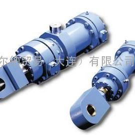 优势销售Neuson hydrotec液压缸