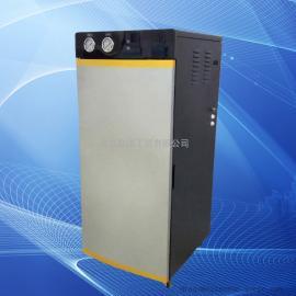 商用净水机|RO反渗透纯水机|豪华商务净水设备|直饮水机