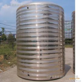 浴池保温水箱-浴池热水箱 -浴池用水箱-环晟能源