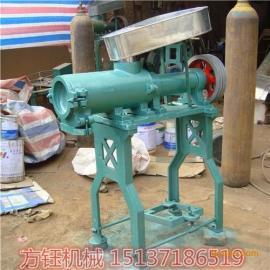自熟米线机图片|昭觉县自熟米线机|方钰机械自产自销