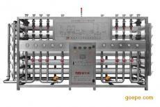 山泉水生产线工厂公司