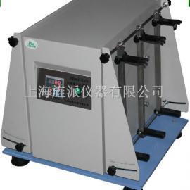 垂直振荡器|分液漏斗垂直振荡器