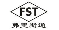 上海日柯阀门有限公司