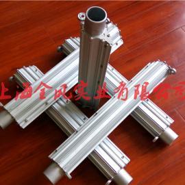 干燥机专yongfeng刀feng机