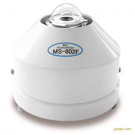 旗云创科总代理供应日本进口EKO-MS802/802F副基准级总辐射表