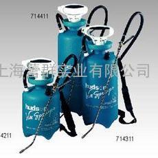 714311高密特塑储压式喷雾器 美国哈逊手提式喷雾器