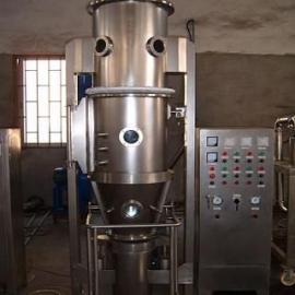 乳糖专用离心喷雾干燥机,乳糖专用烘干机,乳糖专用干燥设备