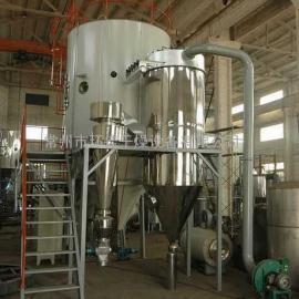 聚氨酯离心喷雾干燥机,聚氨酯专用烘干机,干燥机厂