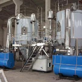密胶甲醛树脂专用离心喷雾干燥机,密胶甲醛树脂专用喷雾烘干机