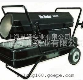 美��rK125燃油取暖器燃油 暖�L�C 大功率暖�L�C