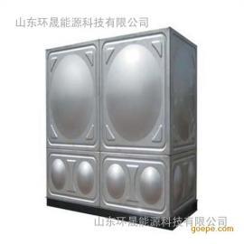 太阳能保温水箱、环晟能源科技、宾馆洗浴保温水箱