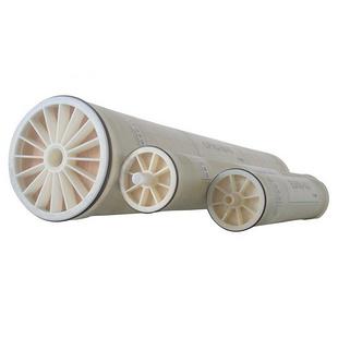 垃圾渗透液用SUEZ纳滤膜DK8040F-30D