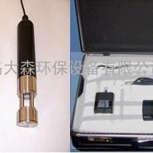 DS-FC手持式粉尘浓度测试仪