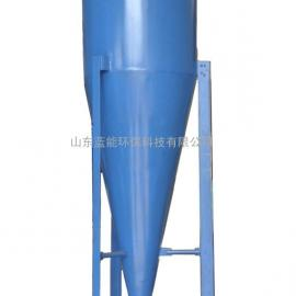 XLP型旋风除尘器 旋风除尘器厂家 高效旋风除尘器