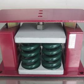 阻尼弹簧减震器直销 弹簧减震器热销 JA型弹簧减震器