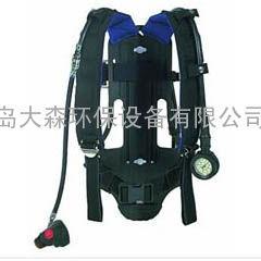 德尔格PA94Plus正压式空气呼吸器