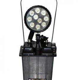 FW6100防爆泛光工作灯