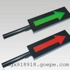 FL4840A信号指示灯
