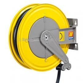 迈陆博高压输油卷管器AG官方下载,自动卷管器,输水卷管器071-1205-300