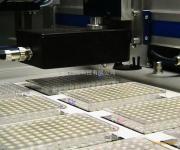 荷兰Astec-Global Q2种子活力分析仪
