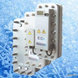 EDI膜堆|国产EDI膜kuai|进口西门子GE