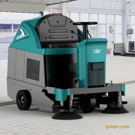 供应优道TS1300驾驶式无尘清扫车