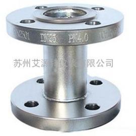 金属浮子磁过滤器