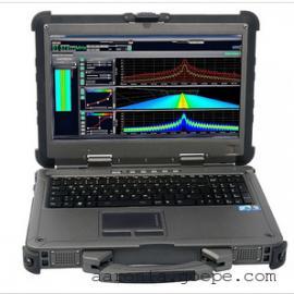 户外*实时频谱仪XFR V5 PRO(9kHz - 20GHz)