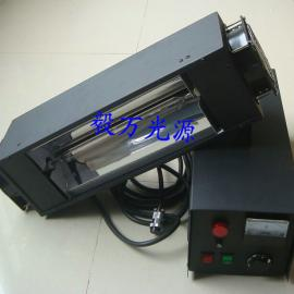 3000W手提UV光固化机UV胶紫外线灯 便携式UV固化灯