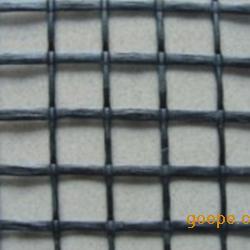 玻璃纤维/经编涤纶土工格栅
