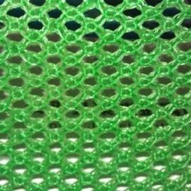 柔性防尘网 聚乙烯挡风墙