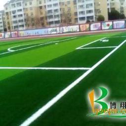 人造草坪 足球场人造草坪 足球场专用草坪价格