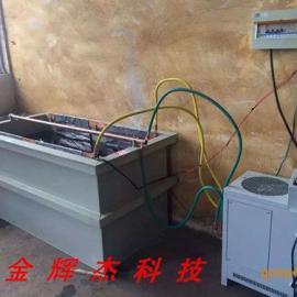 高频电源 线性电源 开关电源 电镀电源