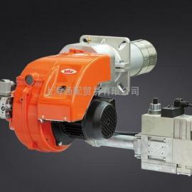 TBG120P,120万大卡燃气燃烧器