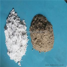 优质活性白土批发|厂家直销|价格低|品质高
