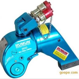 液压扭力扳手,液压扳手,液压力矩扳手,电动液压扳手