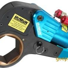 方驱液压扳手,驱动液压扳手,驱动轴液压扳手,进口液压扳手