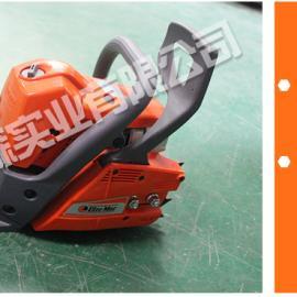意大利欧玛油锯GS44 欧玛18寸油锯总经销