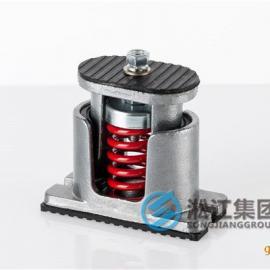 正压鼓风机阻尼弹簧减震器价格信息