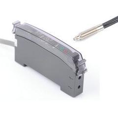 guang纤放大器,guang纤chuangan器,M4漫反射guang纤