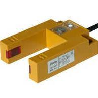 U52槽型光电开关,槽型光电传感器厂家