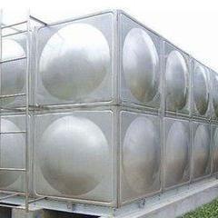 不锈钢水箱保温厂家