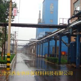 工业锅炉除垢剂