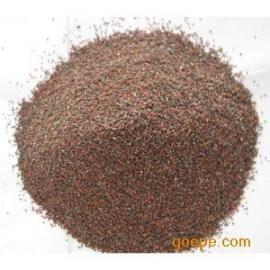 供应优质锰砂