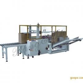 昆山自动开箱机常熟自动开箱机吴江自动开箱机