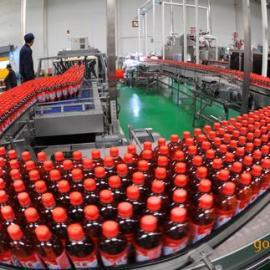 全自动怀菊花茶饮料生产线设备价格|小型怀菊花茶饮料灌装机械厂