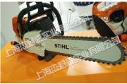 德国斯蒂尔GS461金刚石链锯,混凝土切割锯,大理石切割锯