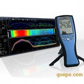 HF-4060德国an�de�100MHz-6GHz高频dianci辐she频谱�zhi鲆�