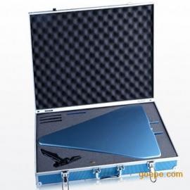 安诺尼HyperLOG60100超宽带10G对数周期天线